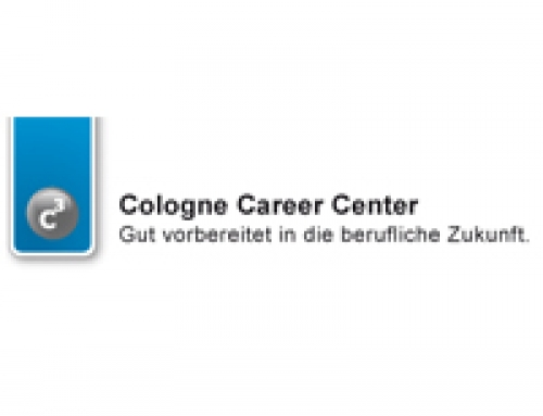 Cologne Career Center Köln