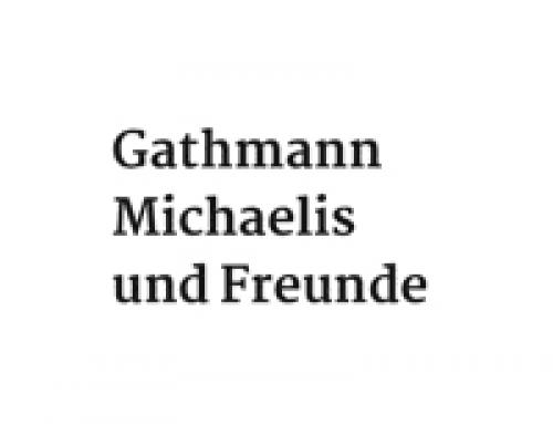 Gathmann Michaelis und Freunde