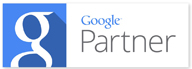 google_logo-klein