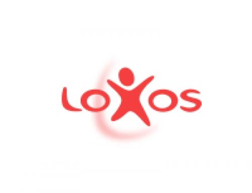 Loxos Ausstattung für Kitas
