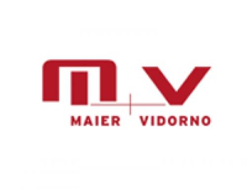 Maier + Vidorno GmbH