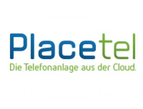 Placetel – Telefonanlagen aus der Cloud