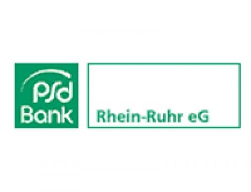 PSD Bank Rhein Ruhr
