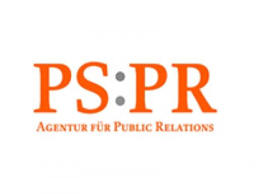 PS:PR Agentur für Public Relations