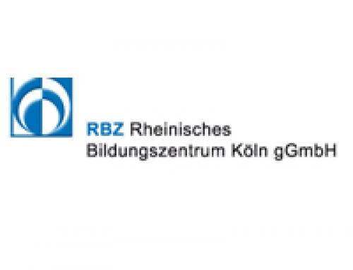 RBZ Rheinisches Bildungszentrum Köln GmbH