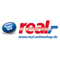 real,- Online Shop