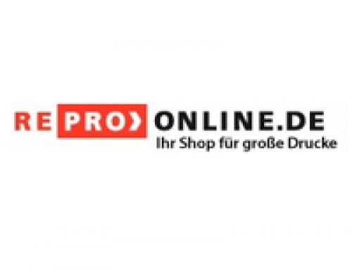Repro Online
