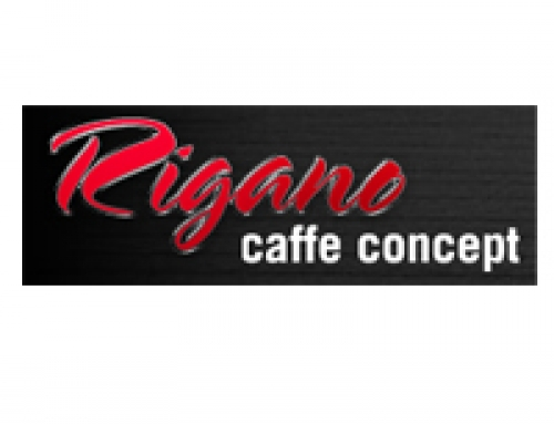 Rigano Kaffee