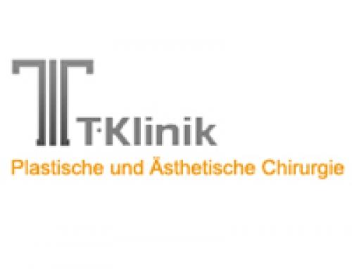 T Klinik Köln