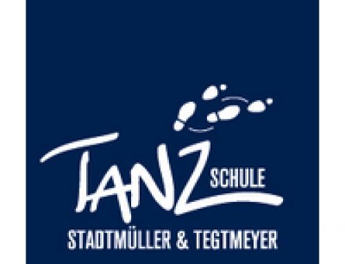 Tanzschule Lüdenscheidt