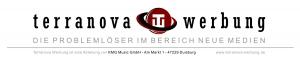 Terranova_briefkopf
