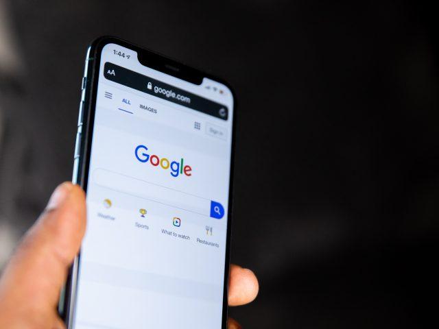Google Ads ausbauen und skalieren