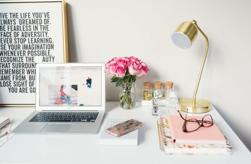 Wunschkunden erreichen und definieren – Anleitung – so einfach findest du deine Zielgruppe