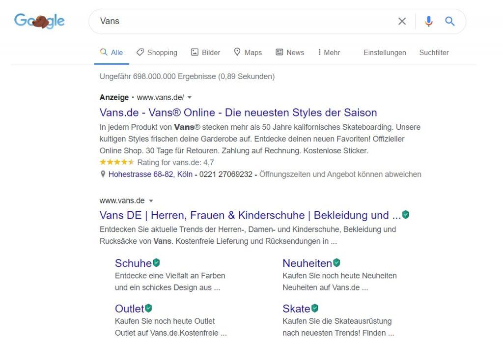 vans-branded-search