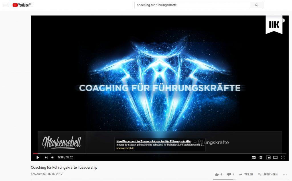 youtube-werbung-google ads