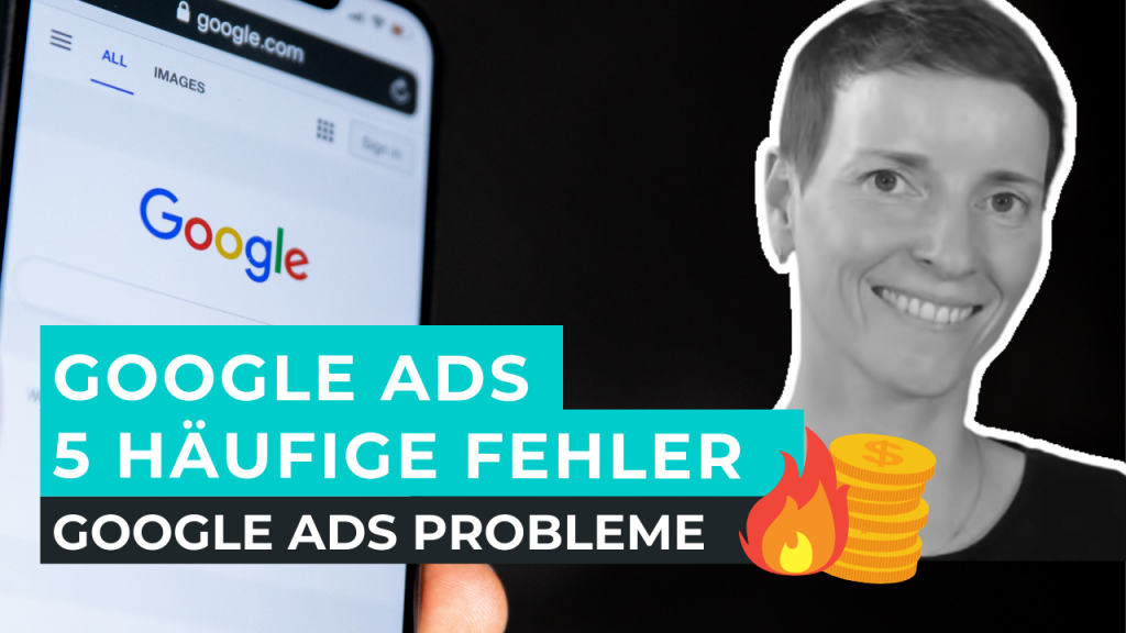 Google Ads optimieren - Google Tipps und Tricks