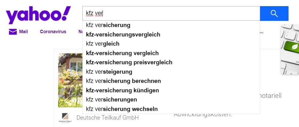 gratis keyword tools keyword recherche